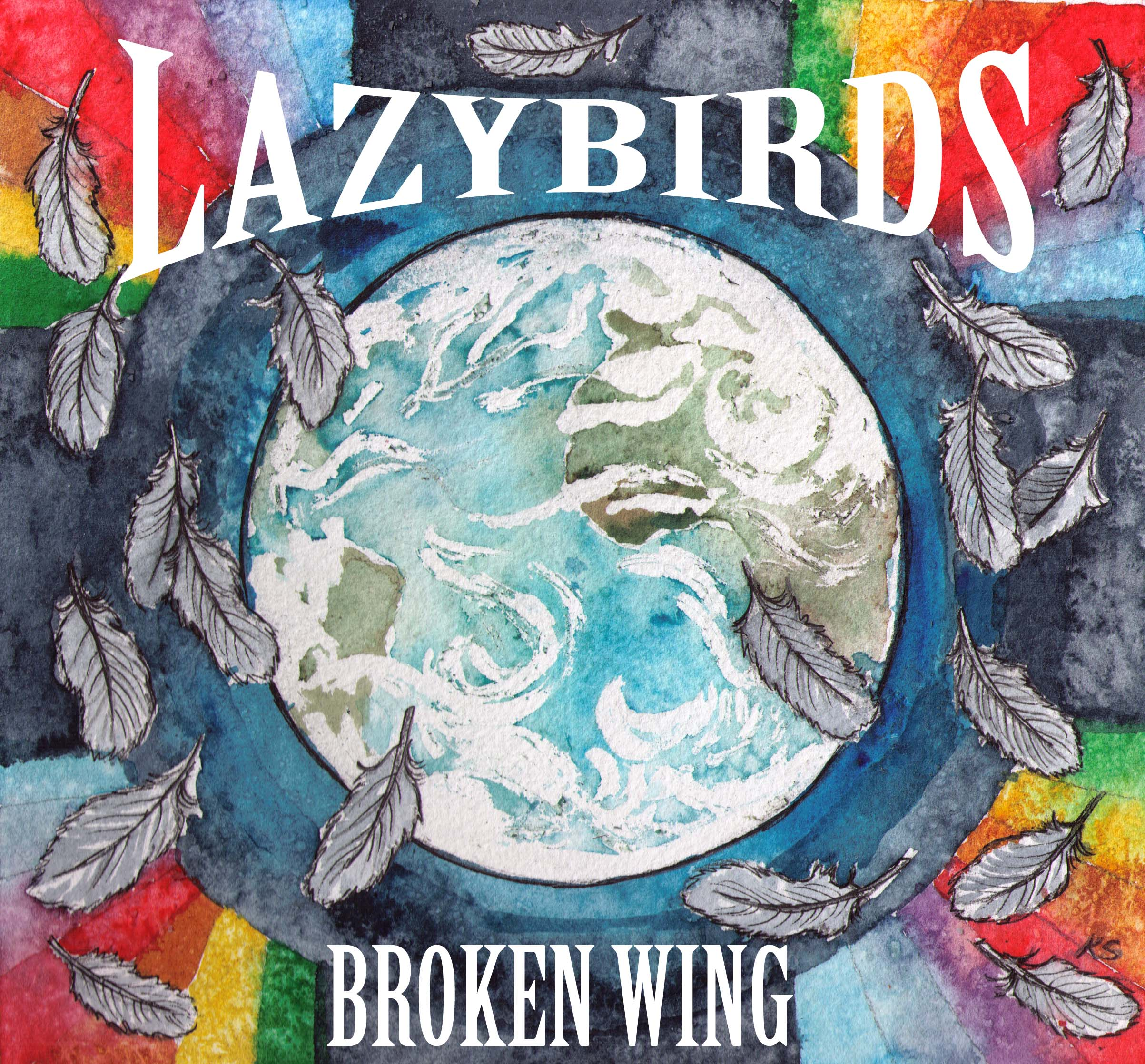 lazybirds_art_with_text_copymed-qual_-jpeg
